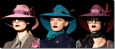modernas cepures 2011-2012 (31)