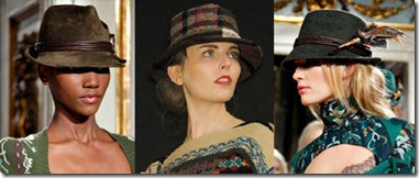 modernas cepures 2011-2012 (33)