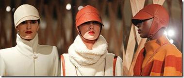 modernas cepures 2011-2012 (35)