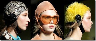 modernas cepures 2011-2012 (36)