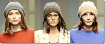 modernas cepures 2011-2012 (3)