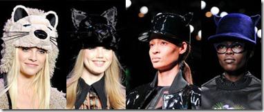 modernas cepures 2011-2012 (4)