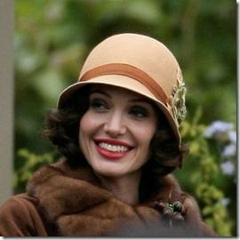 modernas cepures 2011-2012 (6)