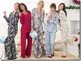 pidžamu ballīte (2)