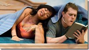 sievas un vīra attiecibas (2)