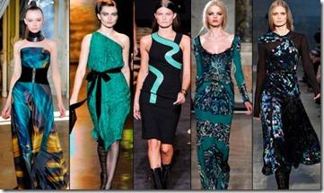 vakarkleitas rudens-ziemas modes sezonai 2011-2012 (10)