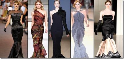 vakarkleitas rudens-ziemas modes sezonai 2011-2012 (6)