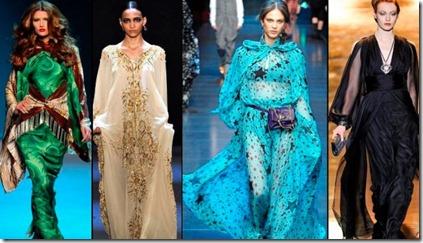 vakarkleitas rudens-ziemas modes sezonai 2011-2012 (9)