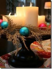Majas rotašana Ziemassvētkos (4)