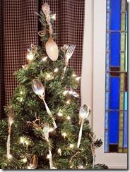 Majas rotašana Ziemassvētkos (6)