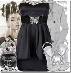 Mazā melnā kleitiņa (10)
