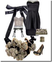 Mazā melnā kleitiņa (11)