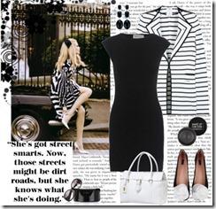Mazā melnā kleitiņa (5)