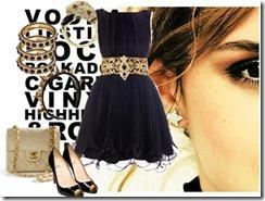 Mazā melnā kleitiņa (6)