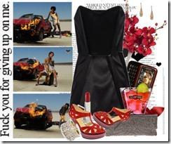 Mazā melnā kleitiņa (9)