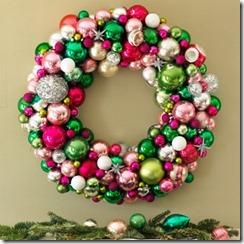 Ziemassvētku vainags (10)