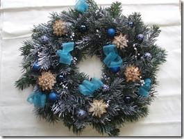 Ziemassvētku vainags (6)