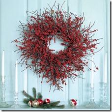 Ziemassvētku vainags (8)
