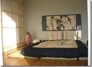 gultas vieta (12)