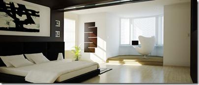 gultas vieta (13)