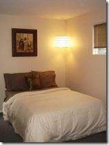 gultas vieta (2)