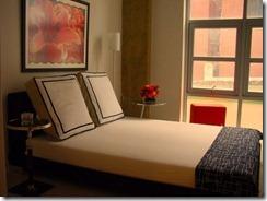 gultas vieta (3)