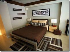 gultas vieta (6)