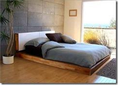 gultas vieta (8)