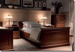 gultas vieta (9)