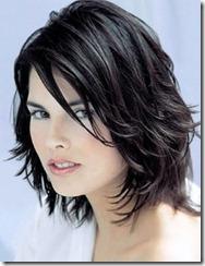kaskades matu griezums 2012 (2)
