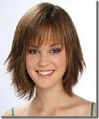 kaskades matu griezums 2012