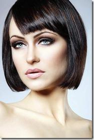 matu bio laminešana