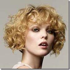 прически на кудрявые волосы фото. прически на кудрявые волосы фото.