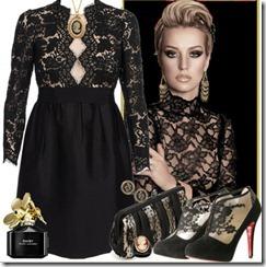 maza melna kleitina (10)