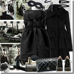 maza melna kleitina (15)