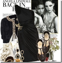maza melna kleitina (2)