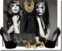 maza melna kleitina (4)