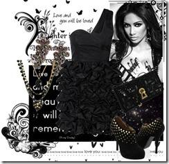 maza melna kleitina (6)