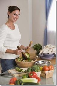 menopauze un uzturs