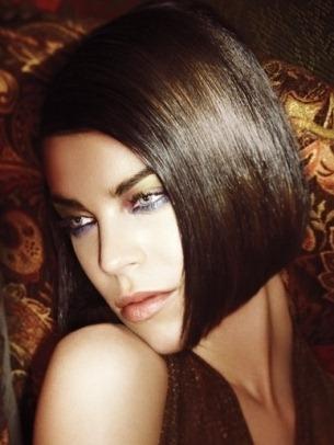 стрижки средней длины 2007 фото фото, плетения на очень длинные волосы.