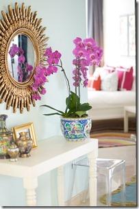 orhidejas mājas