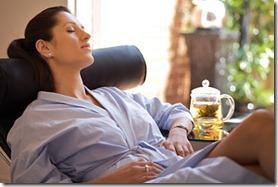 sieviete relaksējas (3)
