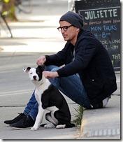 slavenības un suņi (11)