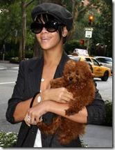 slavenības un suņi (2)