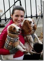 slavenības un suņi (3)
