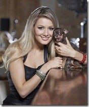 slavenības un suņi (4)