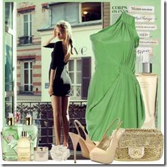 vasaras tipa sievietes garderobe (14)