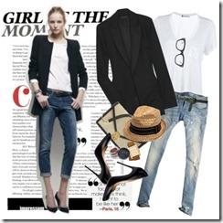 vasaras tipa sievietes garderobe (6)