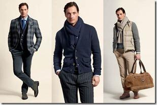 viriesu mode rudens-ziemas sezona 2011-2012 (10)