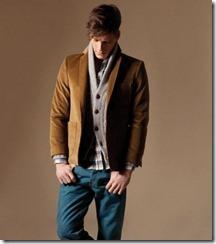 viriesu mode rudens-ziemas sezona 2011-2012 (14)